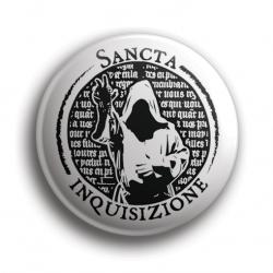 Spilla Santa Inquisizione