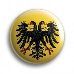 Spilla Aquila Imperiale