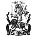 Adda Venì Carlone