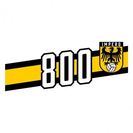 Carlo Magno 800 - Calcio Impero