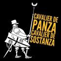 Cavaliere de Panza