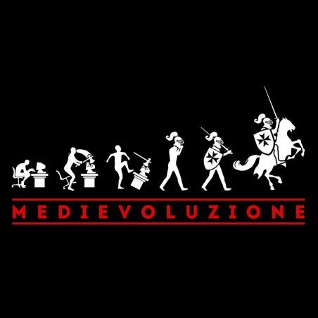 Medievoluzione