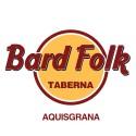 Bard Folk Taberna