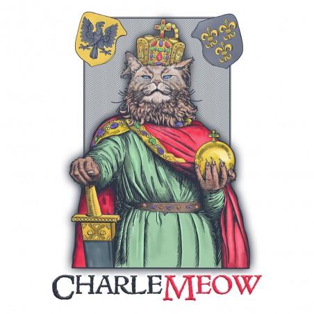 Charlemeow
