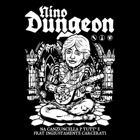 Nino Dungeon