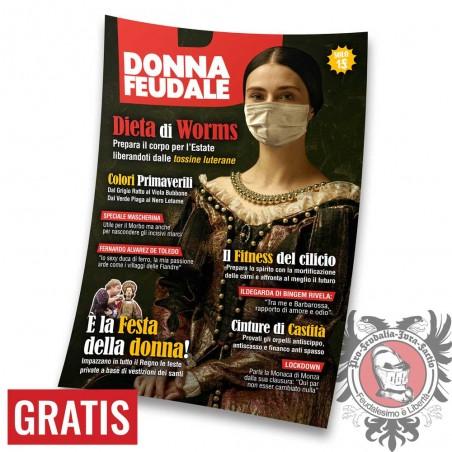 copy of Lettera d'Amore per S. Valentino