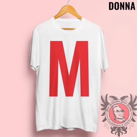 copy of T-shirt in offerta primaverile - Taglia S